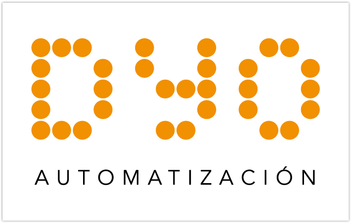 DYO Automatización