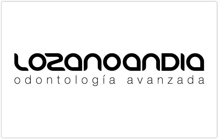 Lozano Andía