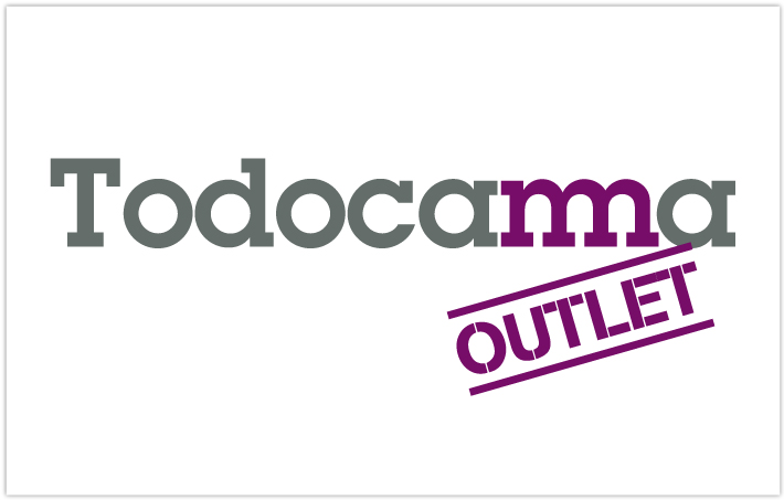 Todocama Outlet
