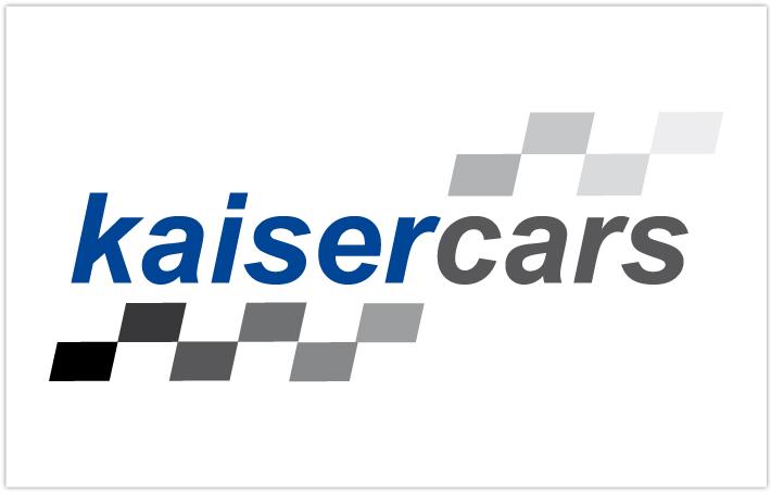 Kaisercars
