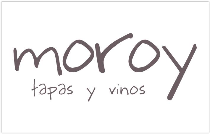 Moroy