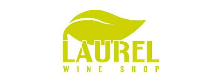 Vinoteca Laurel
