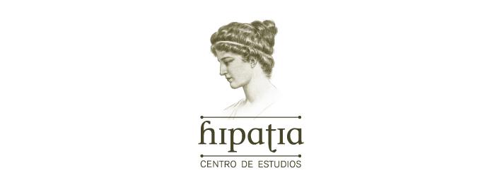Hipatia Centro de Estudios