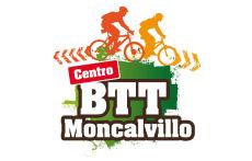 Catálogo Centro Btt Moncalvillo