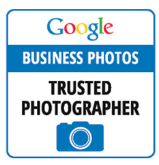 google-business-photos-logo