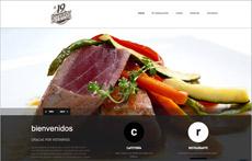 Restaurante El 19