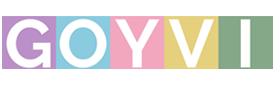 Tienda online para Goyvi Coches y Cunas