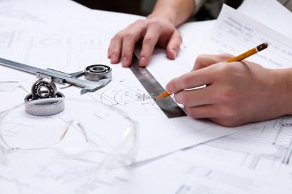 Diseño industrial en Logroño