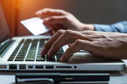 Creación de tienda online en Logroño